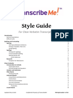 T104_TranscribeMe Style Guide Version 3.1 20200708.pdf