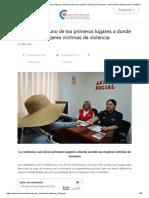 INEI numero de policias en el perú.pdf