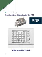 Engineering Data - ITM_Standard_Control_Specification_v1.pdf