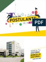 upch-guia-postulante-2020-230120201212
