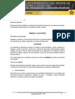 ACTIVIDAD 2- realizada.pdf