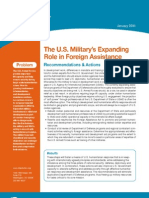 Sec16_2011_FABB_Policy Brief_CivMil