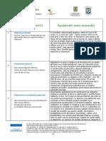 vdocuments.site_151-spalatorie-auto.pdf