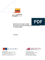 TJARI_30-06-12.PDF