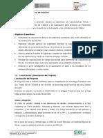 INFORME FINAL SUELOS, CANTERAS Y FUENTES DE AGUA(LURIN).docx