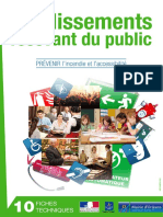 guide_erp.pdf