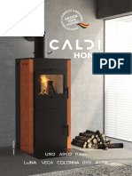 2019 CALDI HOME_web-1