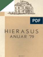 Hierasus-II-1979.pdf