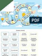 joc-vocabular.pdf