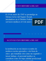 10.2-EHMF-Mexico-3.ppt