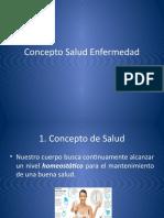 0.B.-Concepto-Salud-Enfermedad.pptx