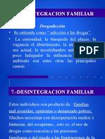 7.-Desintegracion-Fam-drogadicción