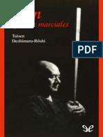 Zen y artes marciales.pdf