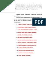 21.2012 Separacion de juicios
