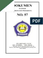 Cover Dokumen.doc