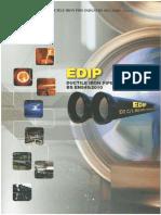 EDIP_catalogue (1) BS EN 545 2010 MS1919
