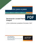 Instructivo-DDJJ-Patrimonial