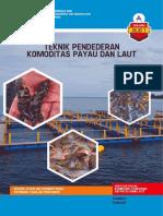 50-Teknik Pendederan Komoditas Payau Dan Laut