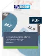 VN Insurance Market Research and Competitor Analysis 2020.pdf