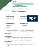 PRACTICA SCR COMPUERTA MS (1)