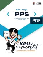Buku_kerja_PPS_PILKADA_2020 rev6.pdf.pdf