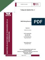 Trabajo de Opinion 1 HBZS Mining Rescue Services (1).docx