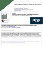 User preference of cyber security awareness delivery methods.en.es