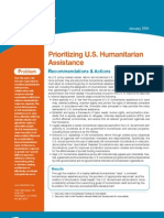 Sec17_2011_FABB_Policy Brief_HumanitarianAssistance
