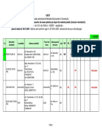 lista_reciclatori_deseuri_mase_plastice_03_04-1