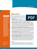 Sec17_2011_FABB_Policy Brief_Afghanistan
