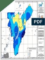 4. Mapa_P_Ene_Cuenca_Alta_R°o_Bogot†