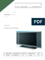Daewoo DLP-3022_(E) SM.pdf