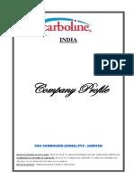 fp introduction.pdf