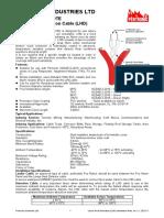 LHD-in.pdf