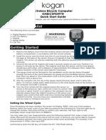 KHBICSPDMTR-A.pdf