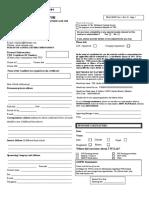 TWI Enrollment form (1).pdf