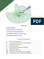 Manuvr_planshet.pdf