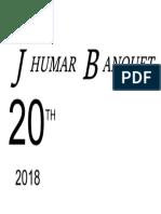 C9-Model.pdf