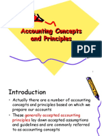 Accounting_conceptF.ppt