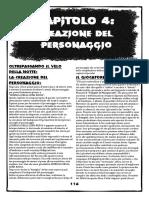 Creazione_pg_MANUALE_LIVE_VIAREGGIO