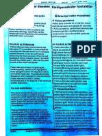 Binder smal.pdf