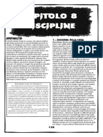 Discipline_-_MANUALE_LIVE_VIAREGGIO.pdf