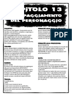 Equipaggiamento_del_PG_MANUALE_LIVE_VIAREGGIO