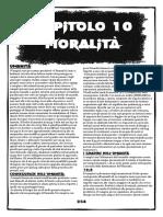 Moralita_MANUALE_LIVE_VIAREGGIO_rev.pdf