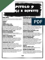 Pregi_e_Difetti_MANUALE_LIVE_VIAREGGIO_rev