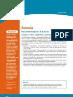 Sec17_2011_FABB_Policy Brief_Somalia