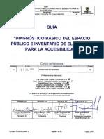 GUIC08_DIAGNOSTICO_BASICO_ESPACIO_PUBLICO_E_INVENTARIO_ELEMENTOS_PARA_LA_ACCESIBILIDAD_V 1 0.pdf