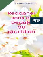 sens_beaute