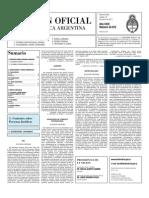 Boletín_Oficial_2.011-01-18-Sociedades