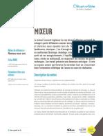 mixeur-26-04-2020.pdf